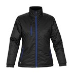 Ladies` Axis Jacket