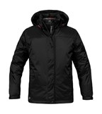 Womens Atlantic Jacket