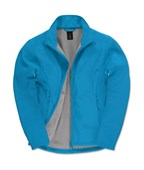 Softshell Jacket - JUI62
