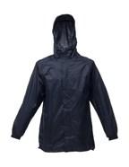Packaway II Rainjacket