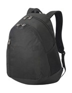 Freiburg Laptop Backpack