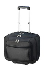 Laptop Wheelie Bag