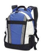 Student Sports Backpack
