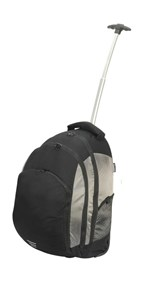 Monopole Trolley Backpack