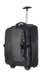 Laptop Trolley Backpack
