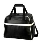 Fashion Holdall