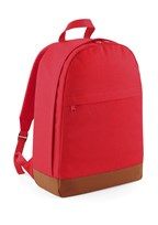 Freshman Backpack