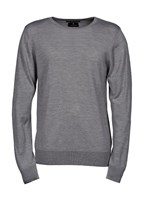 Men`s Crew Neck Sweater