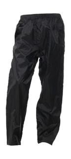 Packaway II Raintrousers