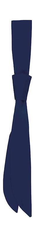 Service Tie