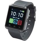 Prixton Smartwatch SW8