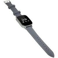 Prixton Smartwatch SW20