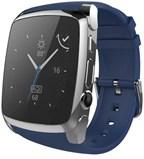 Prixton Smartwatch SW21
