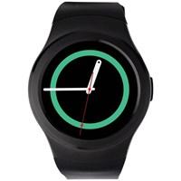 Prixton Smartwatch SW22