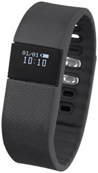 Prixton Activity Tracker AT300