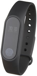 Prixton Activity Tracker AT400