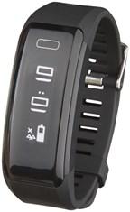Prixton Activity Tracker AT500