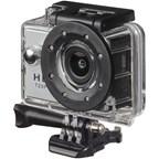Prixton Actiecamera DV609 met accesoires