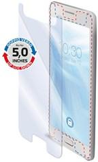 Universeel beschermglas voor Smartphone tot 50