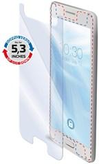 Universeel beschermglas voor Smartphone tot 52