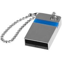 Micro USB 30