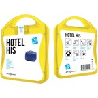 MyKit Hotel Heren Set