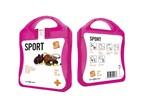MyKit Sport set