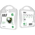 MyKit Golf set