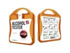 MyKit Alcohol tester