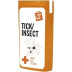 MiniKit insecten en teken set