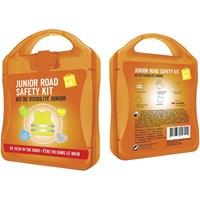MyKit Mediuim Junior Road Safety kit
