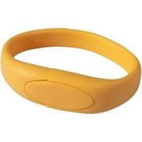 Bracelet USB stick