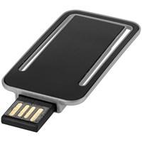 Clip on USB