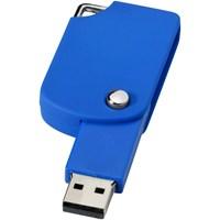Swivel square USB