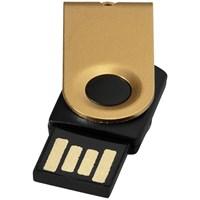 Mini USB stick