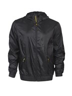 DAD Rockingham Jacket