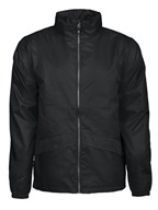 DAD Winton Jacket Unisex