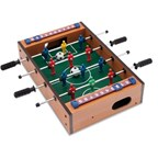Mini Table Football MICHI