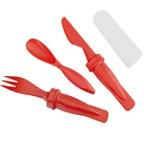 Cutlery Set KULA