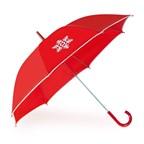 Paraplu HAYA