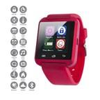 Smart Watch DARIL