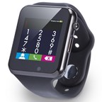 Smart Watch KAPEL