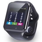 Smartwatch KAPEL