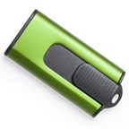 USB Memory LURSEN 8GB