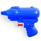 Waterpistool DAIRA