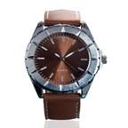 Horloge YUNAN