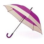 Paraplu ALF
