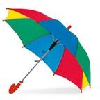 Paraplu ESPINETE