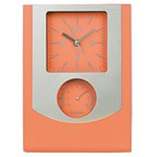 Wall Clock TECHNIS