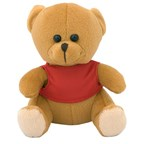 Teddybeer BEAR